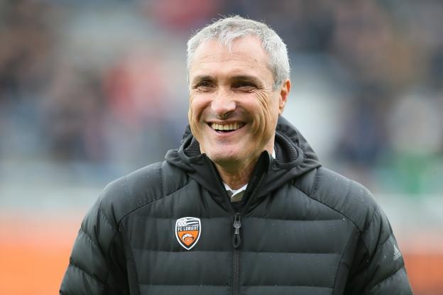Bastia-Lorient : la victoire de l'espoir !